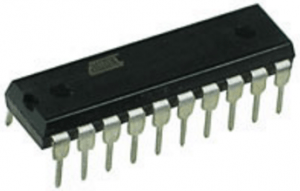 Accurate Room Temperature Controller Using 8051 Microcontroller