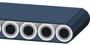 Basic Conveyor System