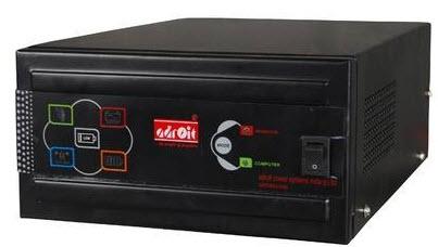 Battery backup Inverter