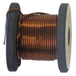 Bobbin Based Inductor