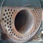Close_view_of_water_tube_boiler
