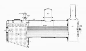 Locomotive_Steam_boiler