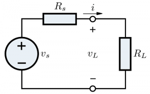 Maximum_Power_Transfer_Circuit
