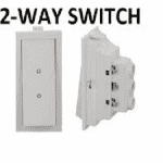 Two Way Switch