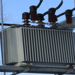 Basic-Distribution-Transformer