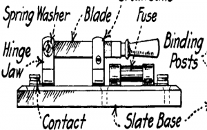 construction-of-knife-type-fuse.