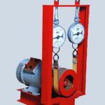dc-machine-with-loading-arrangement-500x500
