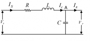 equivalent-circuit-of-long-transmission-line