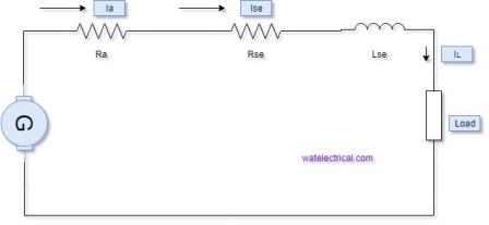 equivalent circuitt