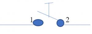 isolator-symbol