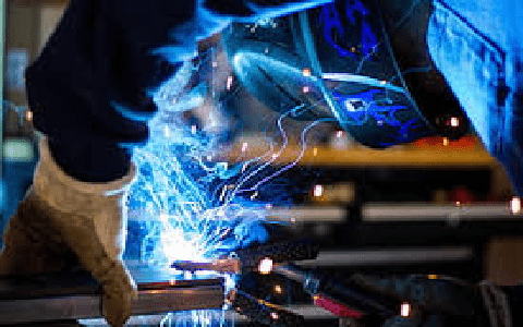 Plasma Arc Welding A Detailed Concept Functionality Types And Benefits
