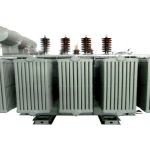 Potential-transformer