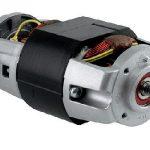 universal-motor