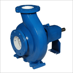 Utility Submersible Pump