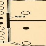 Welding Joints